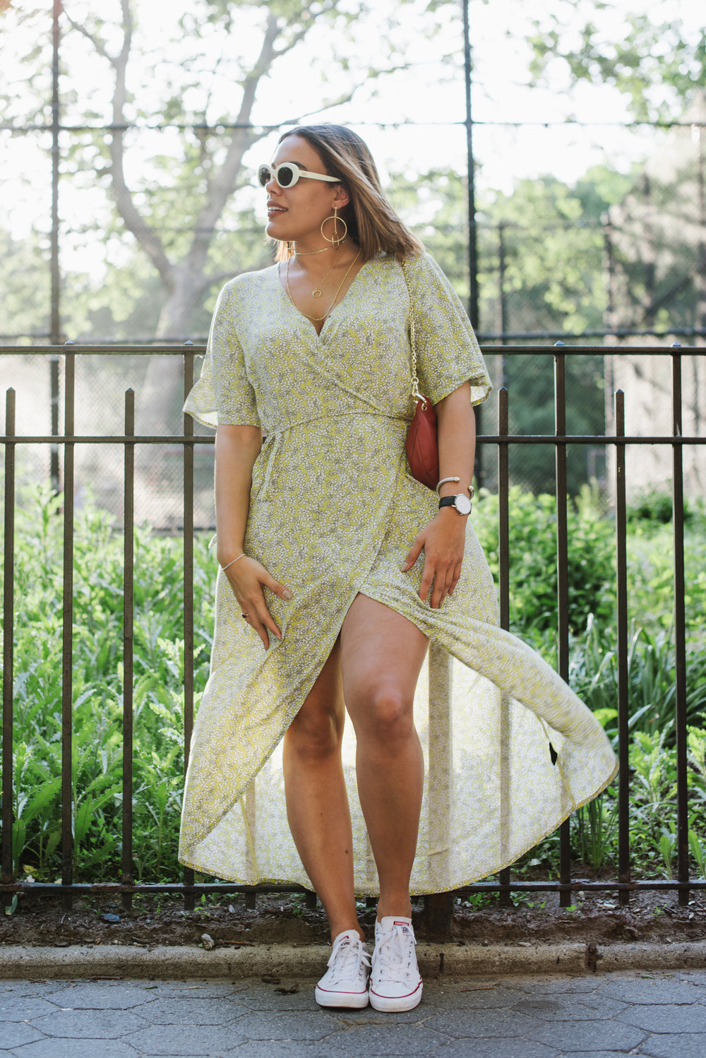 how-to-wear-who-what-wear-x-target-collection-wrap-floral-dress-with-sneakers--latina-new-york-city-fashion-blogger-style-operator-summer-fashion.jpg