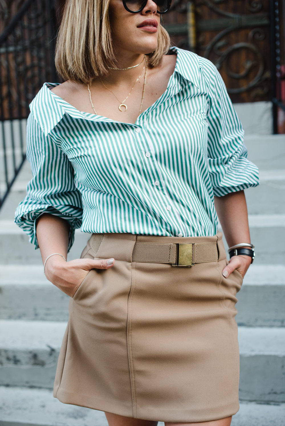 how-to-wear-zara-off-the-shoulder-blouse-top-celine-shadow-sunglasses-who-what-wear-for-target-collection-shoes-latina-new-york-city-fashion-blogger-style-operator-summer-fashion.jpg