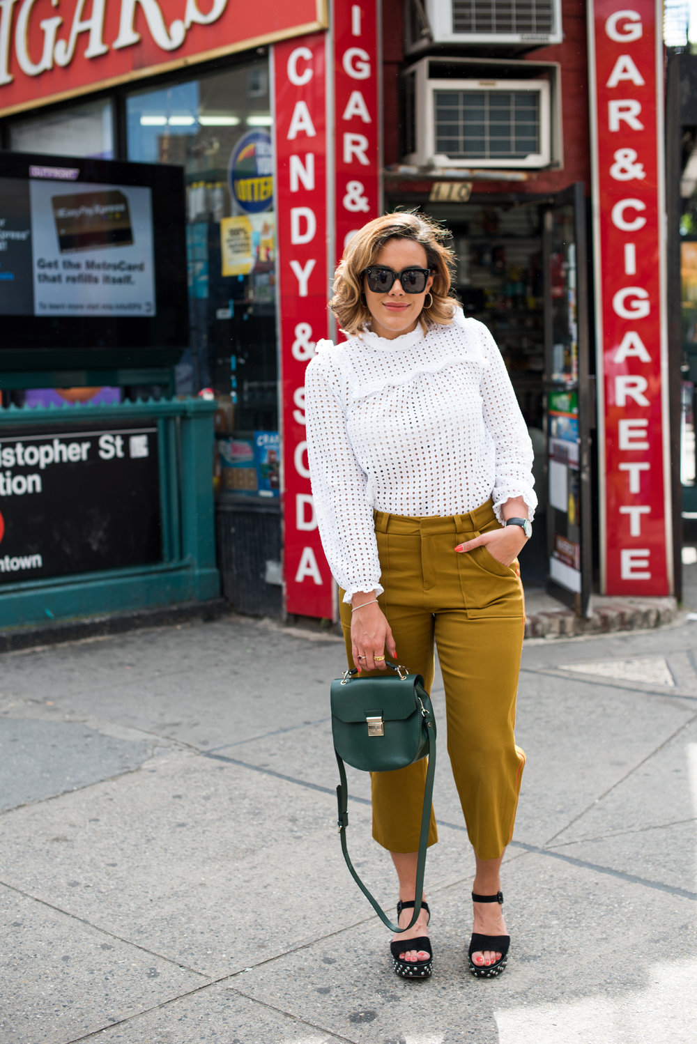 how-to-wear-who-what-wear-x-target-collection-eyelet-zara-military-pants-latina-new-york-city-fashion-blogger-style-operator-summer-fashion.jpg