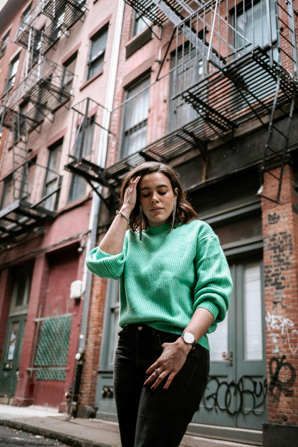 how-to-style-neon-green-latina-new-york-city-fashion-blogger-style-operator-winter-fashion.jpg