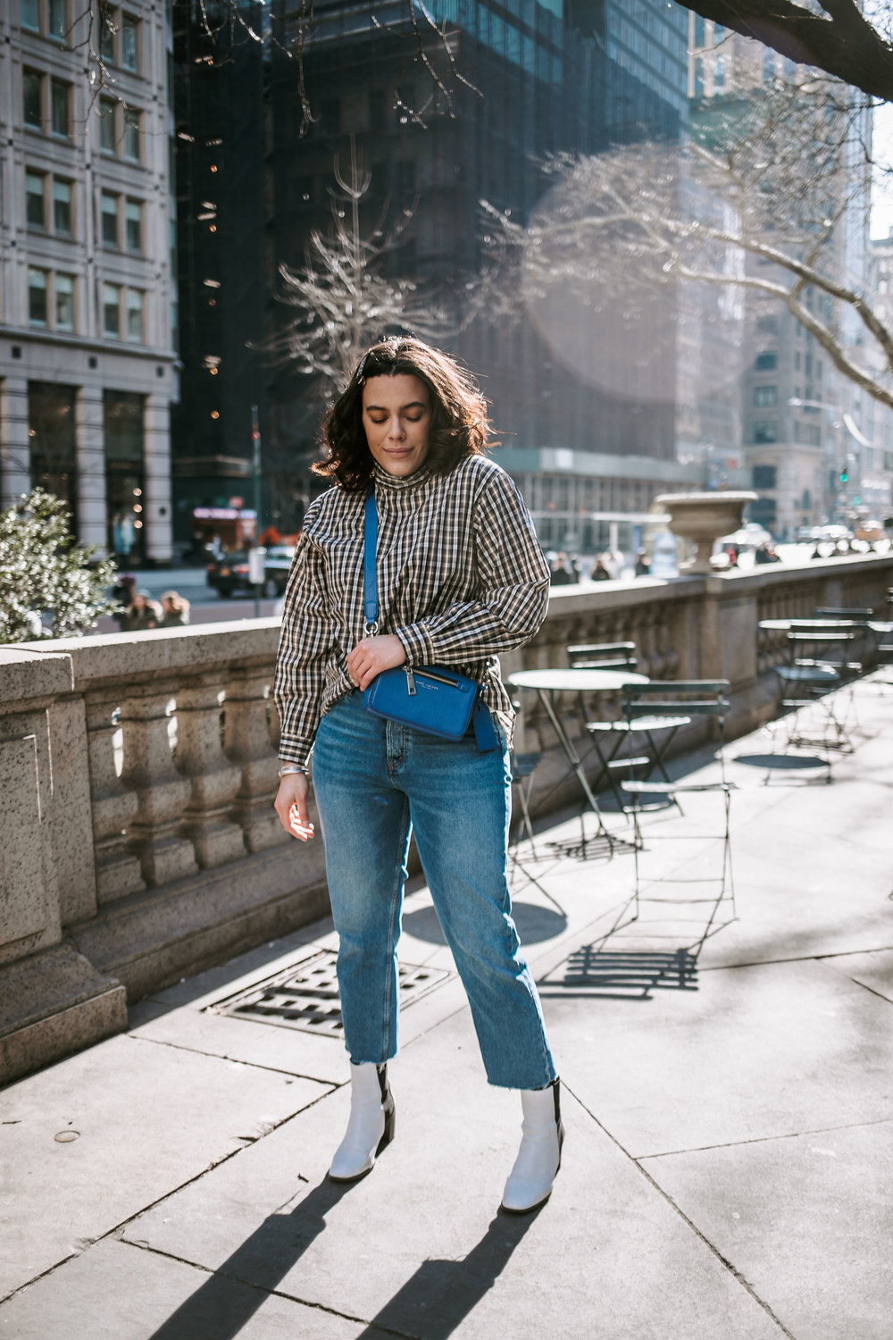 how-to-style-white-zara-boots-in-the-winter-gucci-hair-clip-barrette-dupe-latina-new-york-city-fashion-blogger-style-operator-winter-fashion.jpg