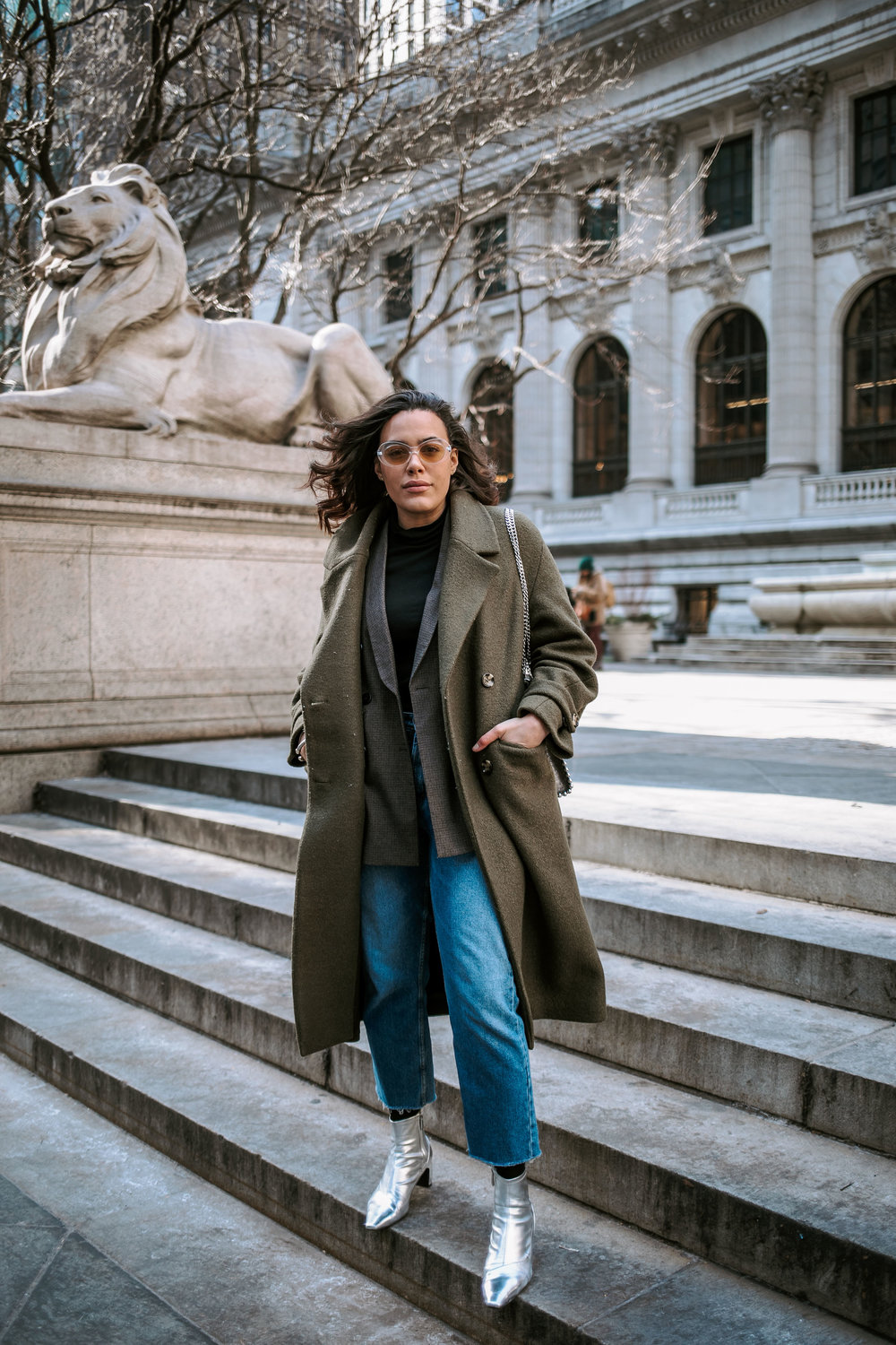 how-to-style-zara-silver-metallic-boots-latina-new-york-city-fashion-blogger-style-operator-winter-fashion.jpg