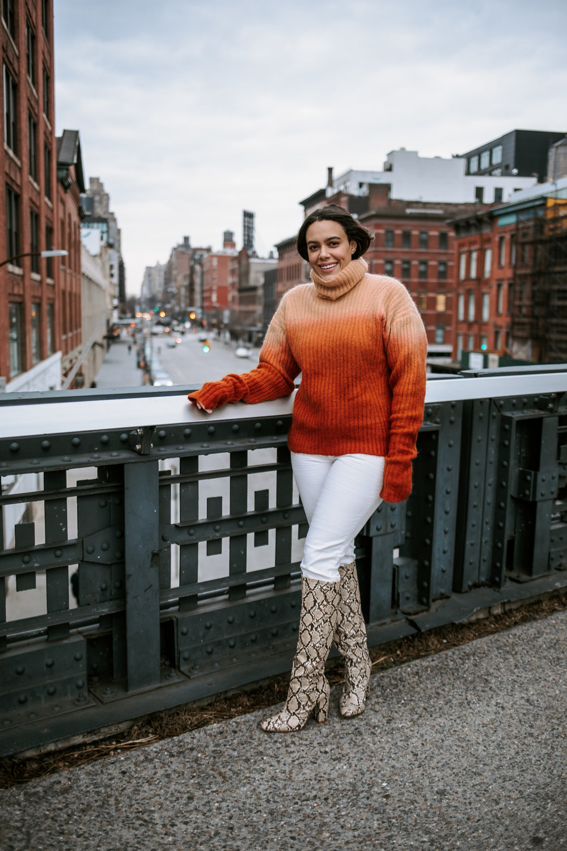 how-to-style-zara-snakeskin-knee-high-boots-latina-new-york-city-fashion-blogger-style-operator-winter-fashion.jpg