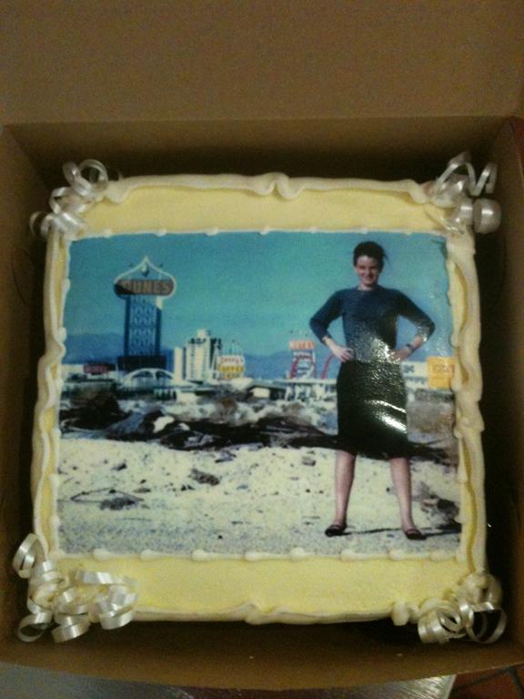DSB Cake_lo res.jpg