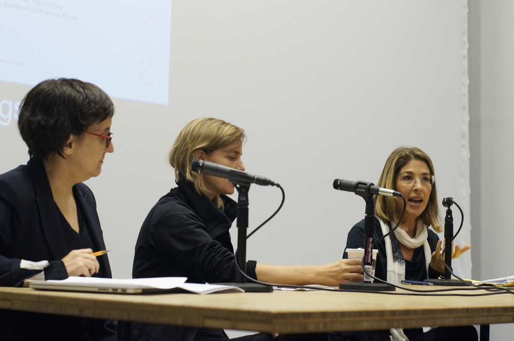 2014-0924_Drain-Naomi Klein and Kate Orff_24.jpg