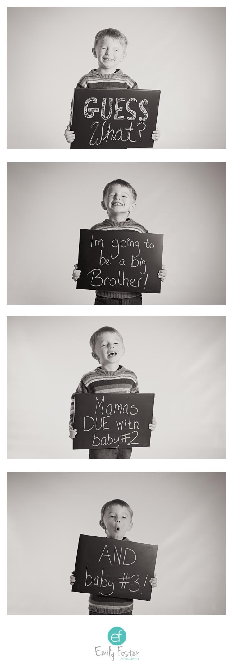 Chalkboard black and white.jpg