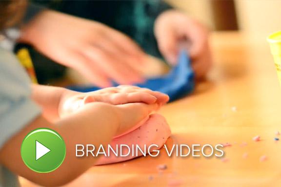brandingvideos.jpg
