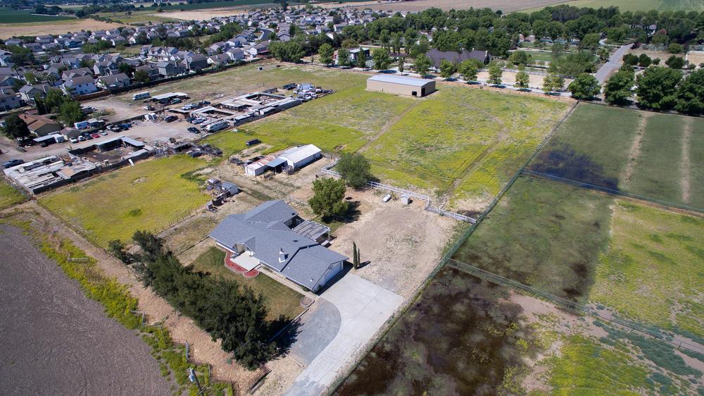 3160 Bixler Road - Aerial Photos_0.jpg