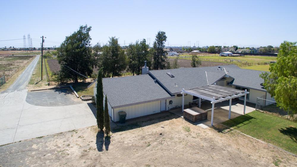 3160 Bixler Road - Aerial Photos_4.jpg