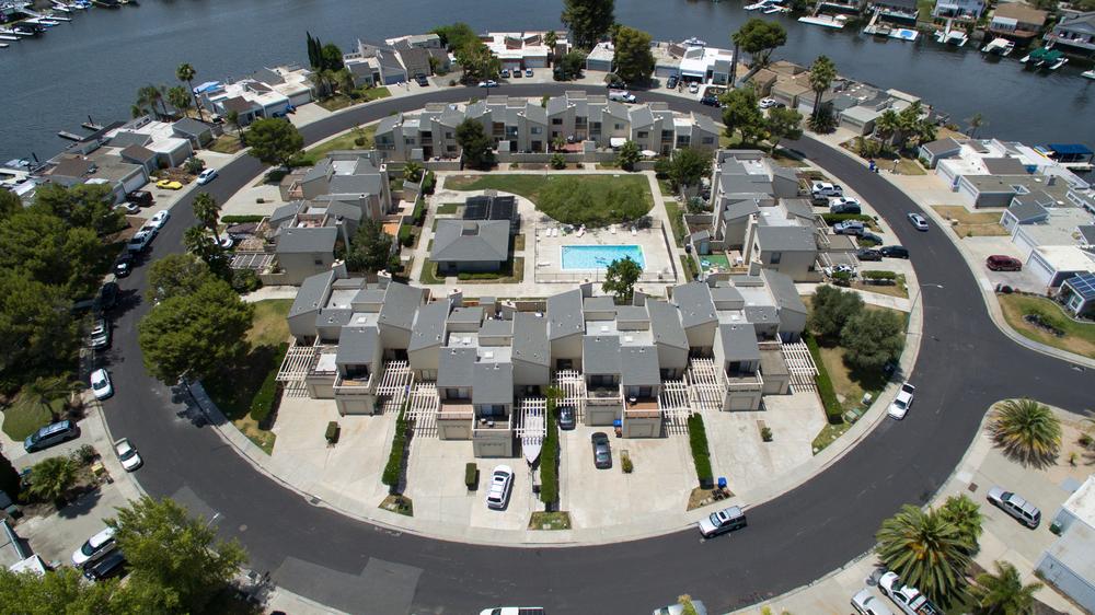 Aerial - Marina Circle.jpg