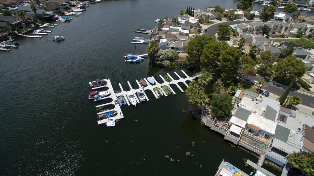 Aerial -community dock.jpg