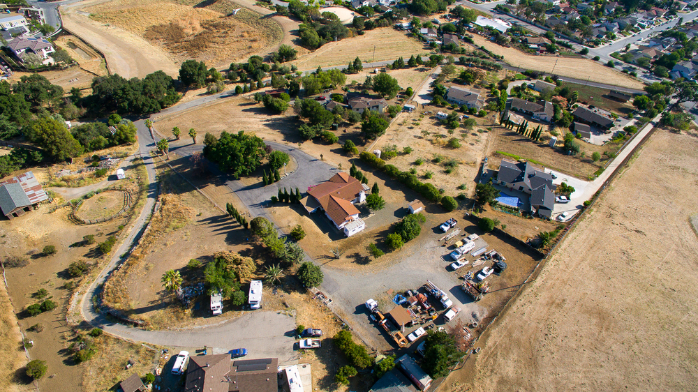 3745 Norwood Ave - Aerial_54.jpg