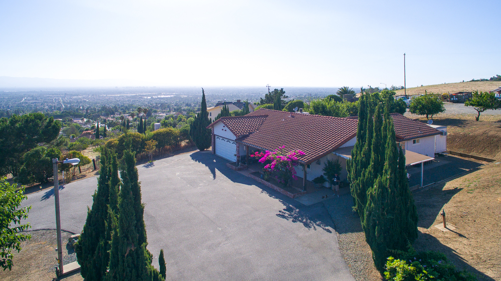 3745 Norwood Ave - Aerial_29.jpg