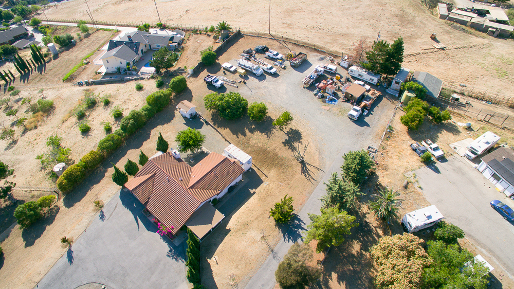 3745 Norwood Ave - Aerial_27.jpg