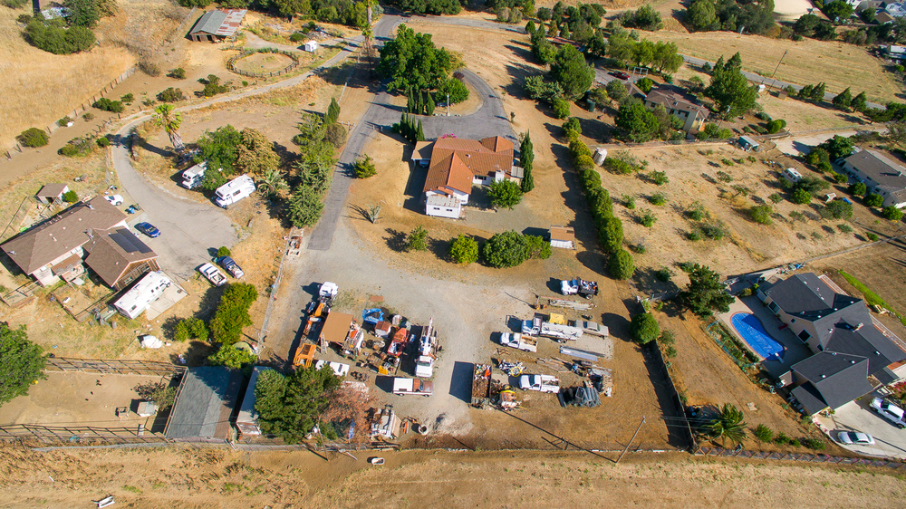 3745 Norwood Ave - Aerial_24.jpg