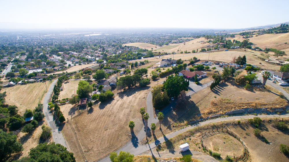 3745 Norwood Ave - Aerial_3.jpg