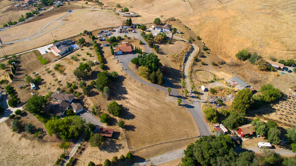3745 Norwood Ave - Aerial_1.jpg