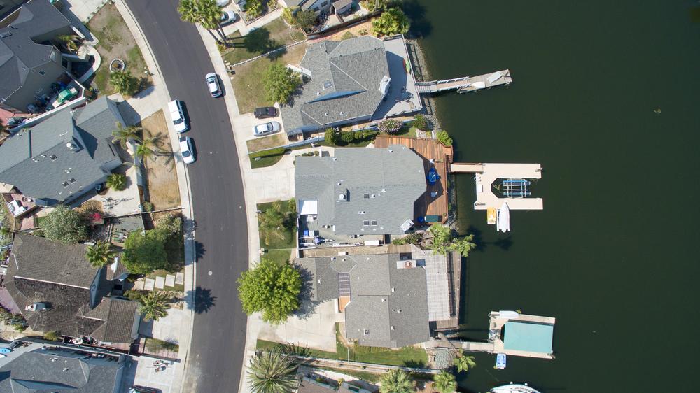 2287 Cove Ct - Aerial_4.jpg