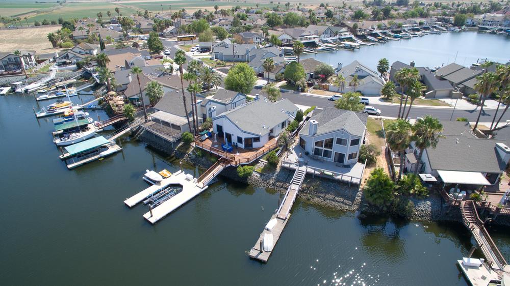 2287 Cove Ct - Aerial_5.jpg