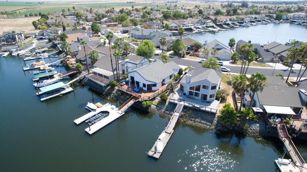 2287 Cove Ct - Aerial_6.jpg