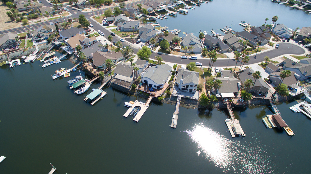 2287 Cove Ct - Aerial_7.jpg