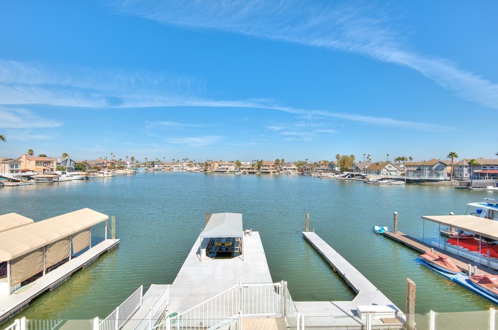 945 Willow Lake Rd_42.jpg