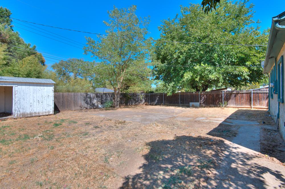 43 Santiago Ave%0ASacramento CA 95815%0AUnited States_12.jpg