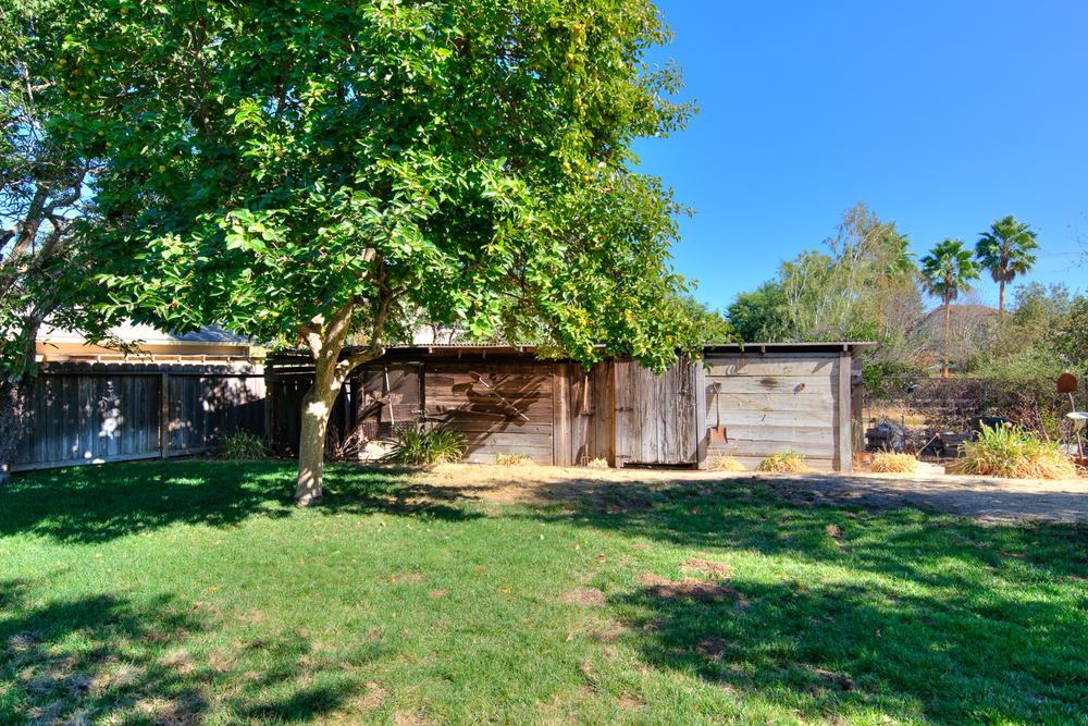 15090 Watsonville Rd_21.jpg