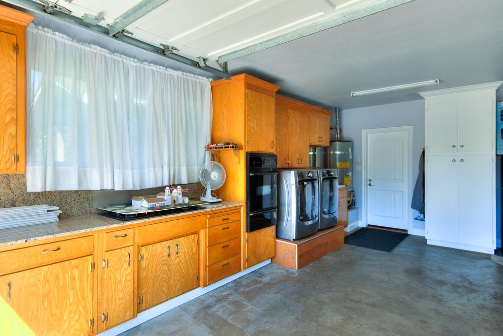 15090 Watsonville Rd_22.jpg