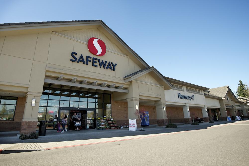 471302_Safeway_store_001.jpg
