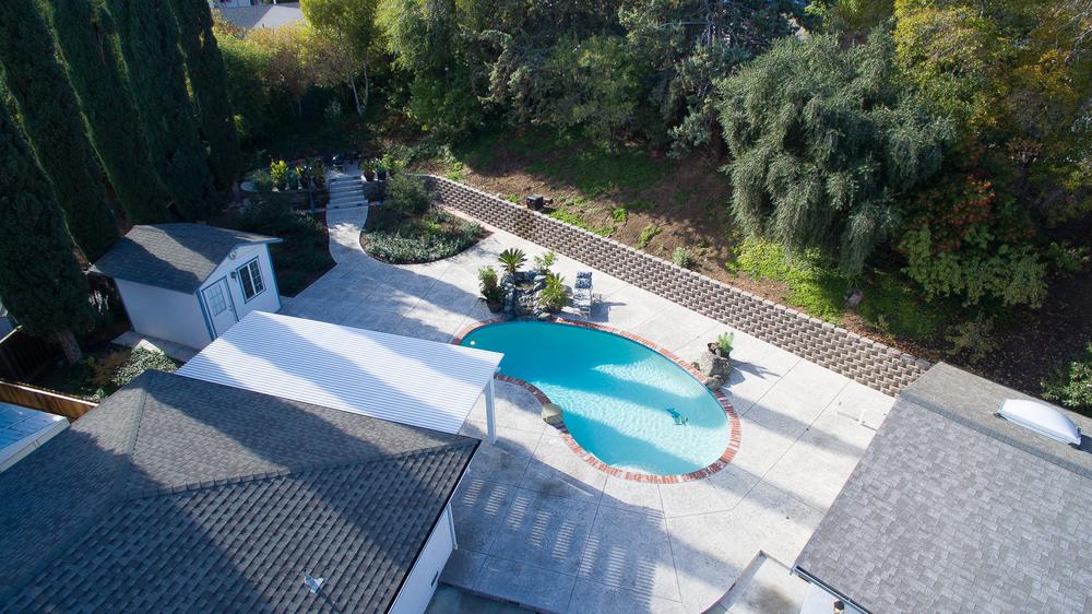 1112 Granada Ct - Aerial_2.jpg