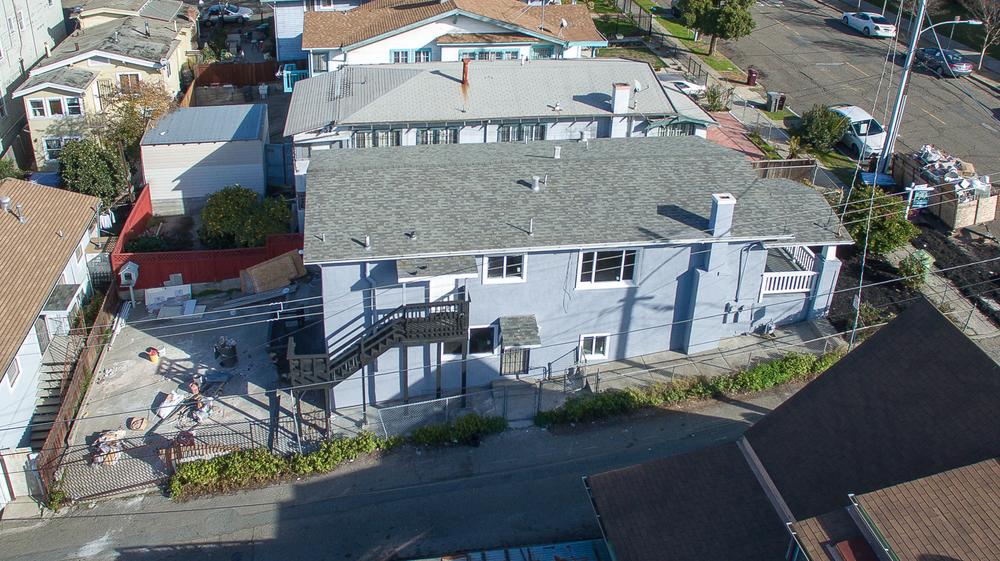 1735 19th Ave - Aerial_3.jpg