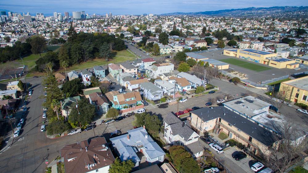 1735 19th Ave - Aerial.jpg