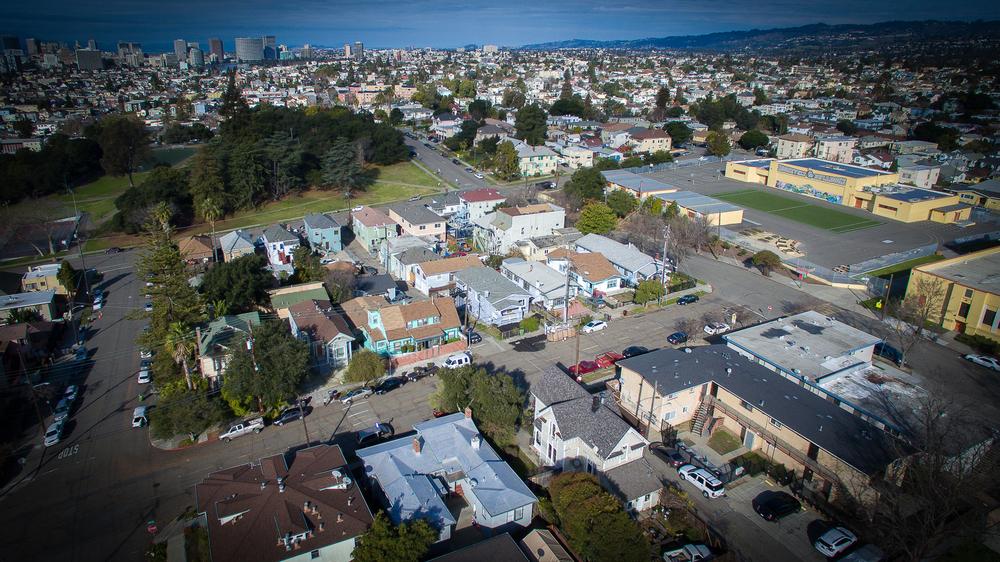1735 19th Ave - Aerial1a.jpg
