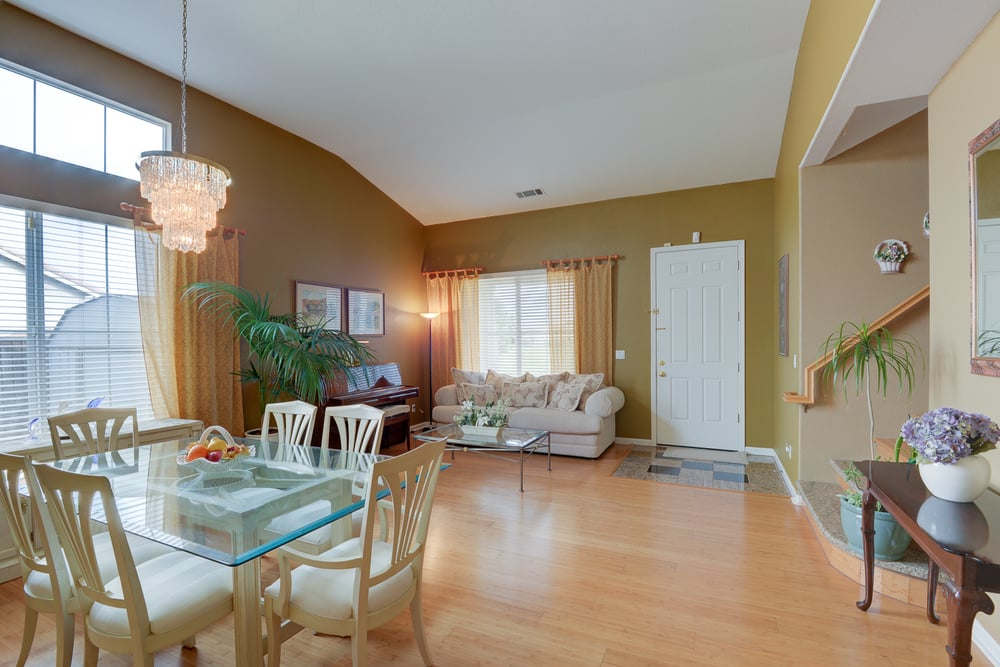 1038 Oakpoint Dr_9.jpg