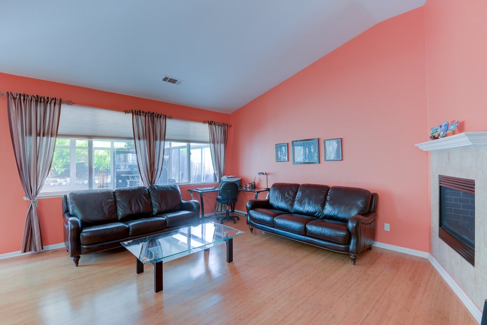 1038 Oakpoint Dr_10.jpg