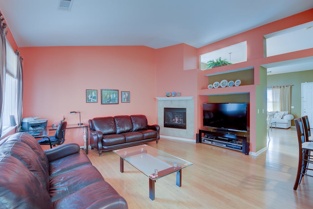 1038 Oakpoint Dr_11.jpg