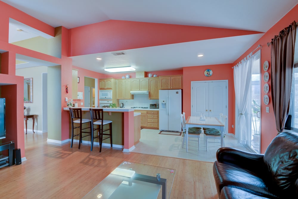 1038 Oakpoint Dr_12.jpg