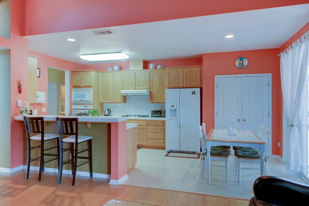 1038 Oakpoint Dr_13.jpg