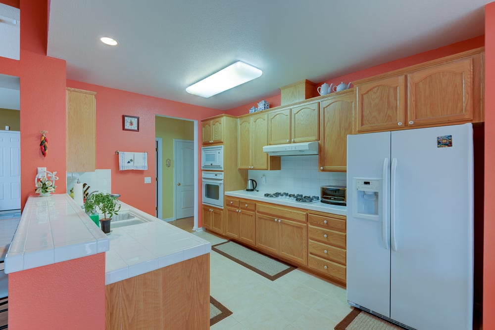 1038 Oakpoint Dr_14.jpg