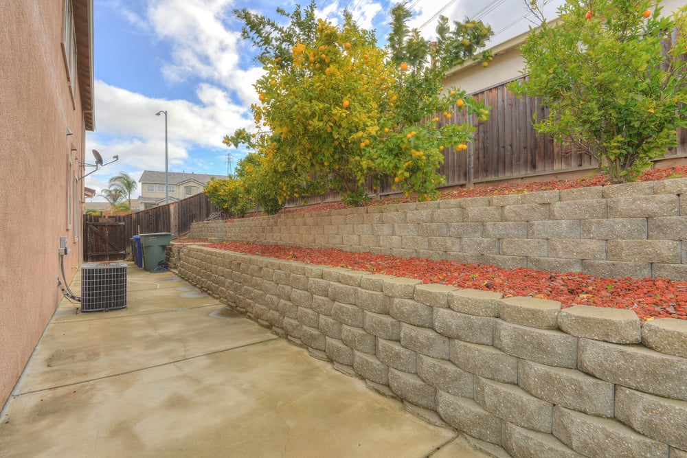 1038 Oakpoint Dr_27.jpg
