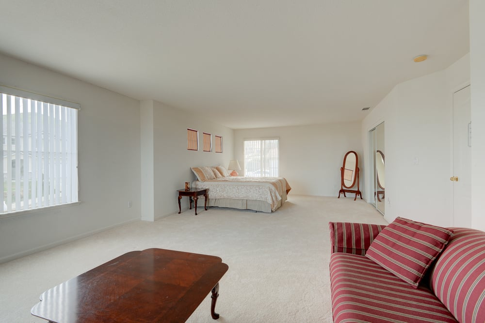 1038 Oakpoint Dr_39.jpg