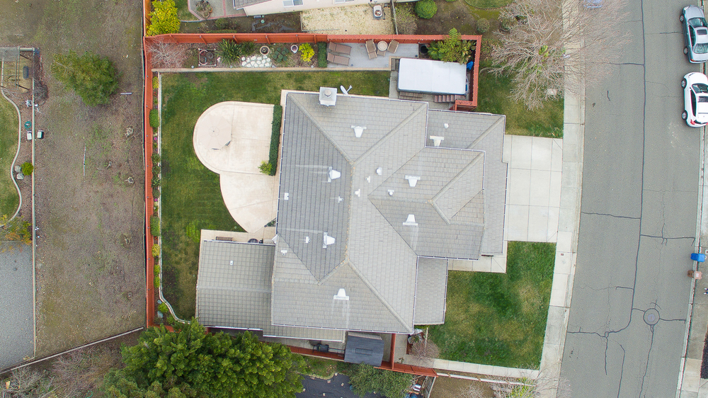 491 McCall Dr - Aerial photos_2.jpg