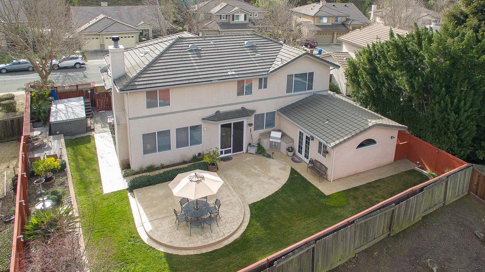 491 McCall Dr - Aerial photos_3.jpg
