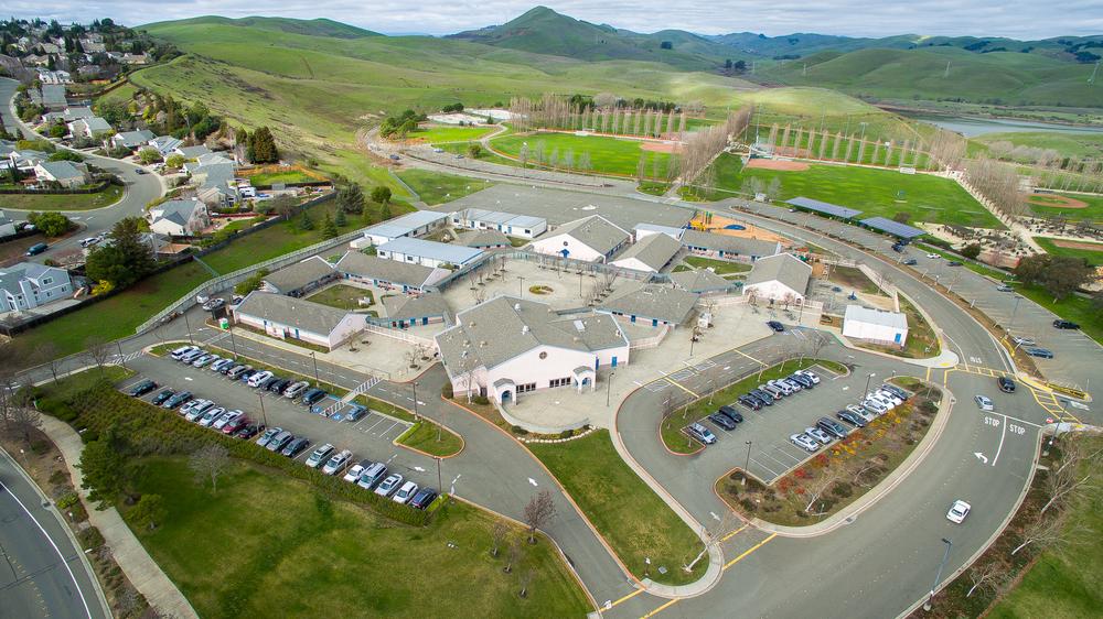 491 McCall Dr - Aerial photos_4.jpg