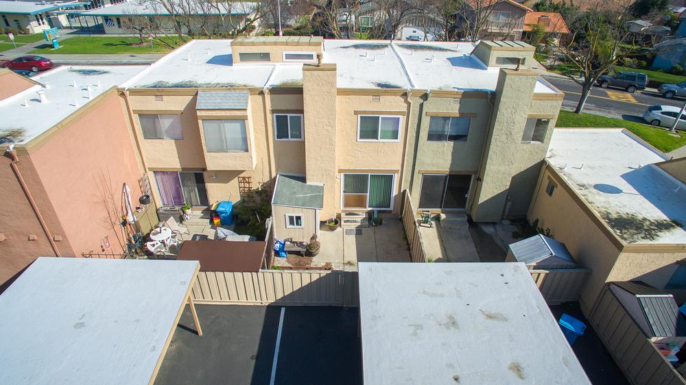 4904 Calle de Escuela - Aerial_4.jpg