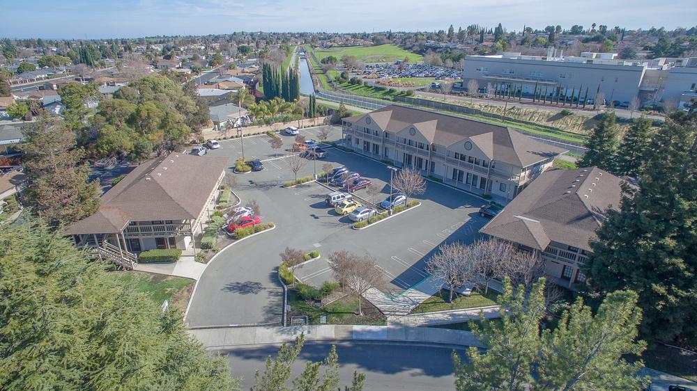 3721, 3727, 3731 Sunset Lane - Aerial_2.jpg