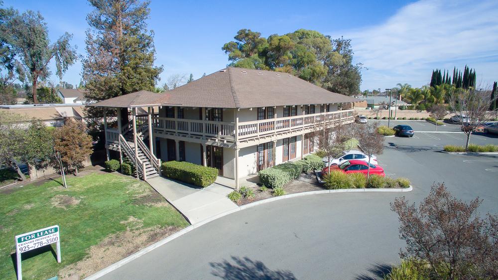 3721, 3727, 3731 Sunset Lane - Aerial_7.jpg