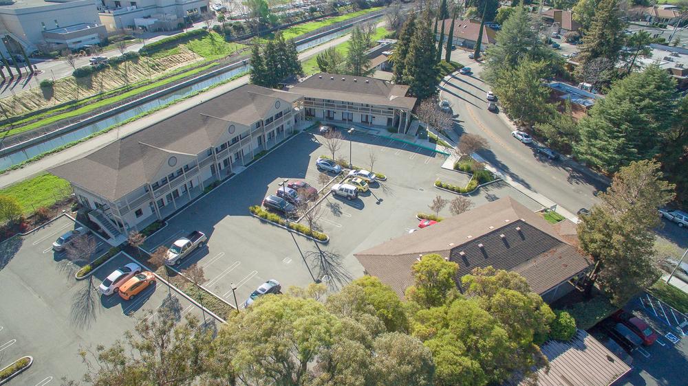 3721, 3727, 3731 Sunset Lane - Aerial_9.jpg