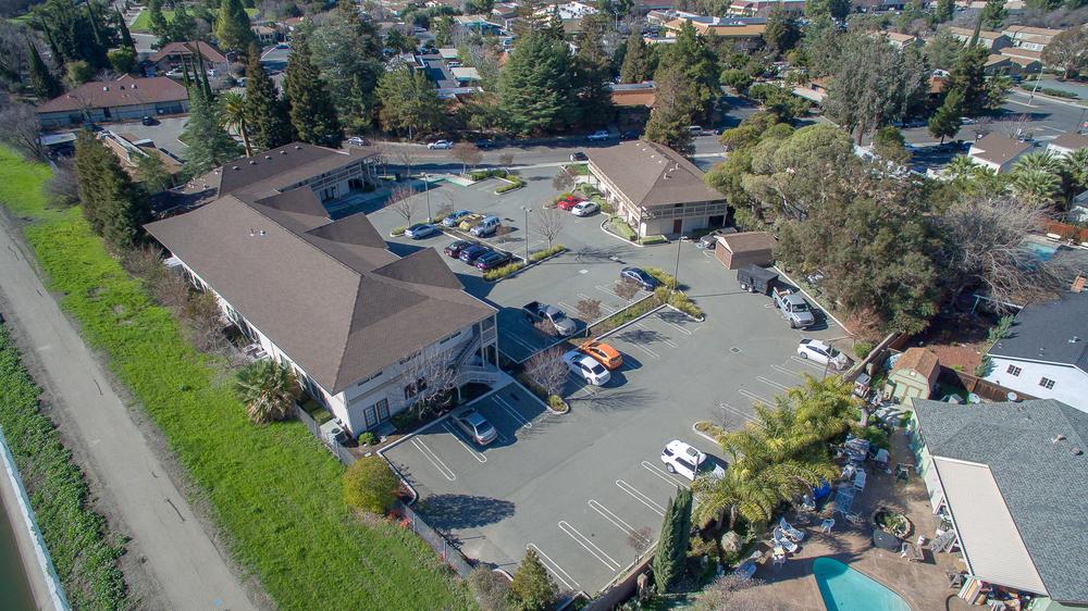 3721, 3727, 3731 Sunset Lane - Aerial_10.jpg